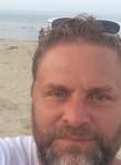 Paul, 47  , Winchester
