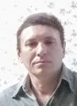 Vladimir, 54, Astrakhan