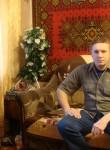 Vladimir, 53  , Astrakhan