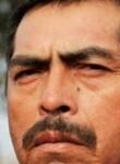 Enrique, 43  , Oaxaca de Juarez