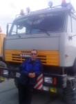 Oleg, 47  , Kamen-na-Obi