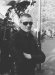 Nikolay, 35  , Hrodna