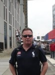 Mark James, 52  , University City