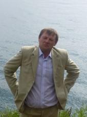 Timokha, 39, Russia, Ust-Ilimsk