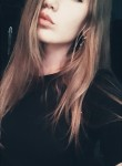 Amina, 19, Arkhangelsk