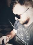 Naim, 29  , Gjilan