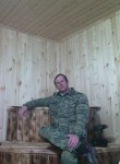 Egor, 36  , Krasnyy Yar (Astrakhan)