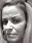 Carla, 45 лет, Criciúma