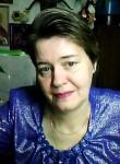Vita Rubtsova, 53  , Vorkuta
