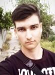 Ruslan, 20  , Dzhankoy