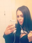Dana Leha, 23  , Barnoldswick