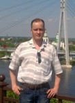 Andrey, 41  , Sterlitamak