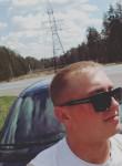 Maksim, 25  , Turinsk