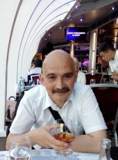 Vladimir, 50, Russia, Solntsevo