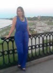 Diana, 47  , Yaroslavl