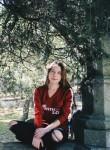 Liza, 22, Stavropol
