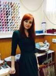 Nadezhda, 39, Stavropol
