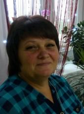 Marina, 52, Russia, Kislovodsk