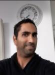 אמיר, 36  , Beersheba