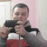 vadik zetta, 25  , Novoukrayinka
