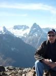 Dmitriy, 52  , Kropotkin