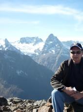 Dmitriy, 52, Russia, Kropotkin