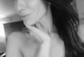 Nadya, 37 - Just Me