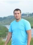 Ilya, 35  , Ruswil