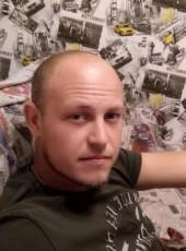 Banan, 28, Ukraine, Snihurivka