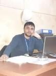 MenLuk, 35  , Tbilisi