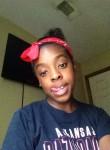 Jaliyah, 23  , Texarkana (State of Arkansas)