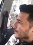 Asilkhsn, 35, Tashkent
