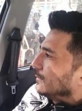 Asilkhsn, 35, Uzbekistan, Tashkent