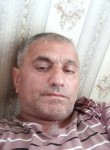 Abdullo, 44  , Moscow