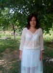 ELENA, 36  , Yarmolyntsi