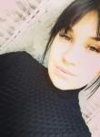 Svetlana, 20, Stavropol