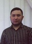Знакомства Пермь: Meiram, 24