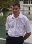Vladimir, 43  , Volsk