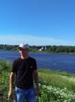 Aleksandr, 39  , Kirzhach