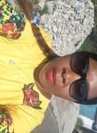 mamadoumamadou, 19  , Libreville