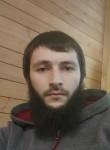 Abdulla, 34  , Pushkino