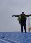 dmitriy, 49  , Vologda
