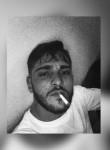claudio, 22 года, Marano di Napoli