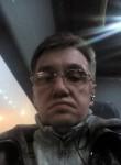 Boris, 80  , Arkhangelskoe