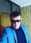 Maks Skif, 36  , Yuzhno-Sakhalinsk