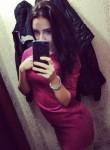Mariya, 20  , Iskitim