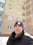 Evgeniy, 33, Sarov