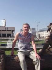marat, 58, Russia, Kazan