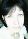 Lyelya, 41, Podolsk
