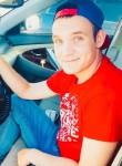 Andrey, 18  , Seversk